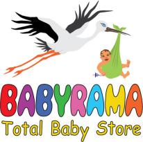 Babyrama