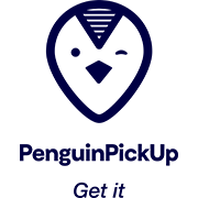 Penguin_PickUp_Profile