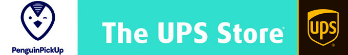 TUPSS-Logo-cabinet